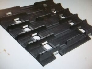 LOW LOW PRICES on NEW SNOWMOBILE TRACKS   FREE SHIPPING !