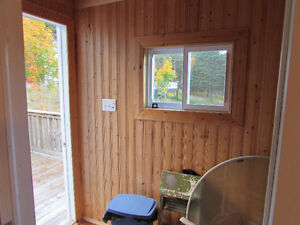 384 TURKSWATER ROAD, MAKINSONS..COTTAGE COUNTRY St. John's Newfoundland image 10