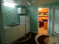 Walking distance to Fleming - Large room to Rent
