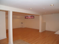 Renovated/affordable 2-Bedroom basement suite in Richmond Hill
