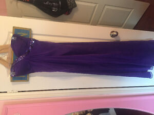 Prom, Special Occassion , Le Femme dress