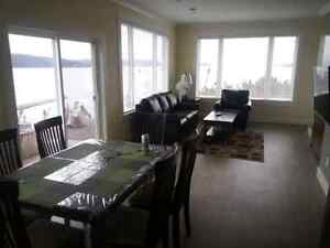 Rooms with private bathrooms for rent near Bull Arm St. John's Newfoundland image 3