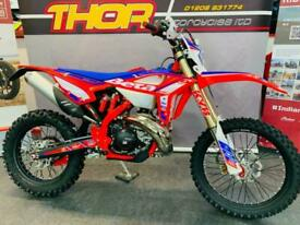 Beta RR FACTORY 300cc RACING ALL SOLD OUT TAKING DEPOSITS FOR 2022 MODELS £8295