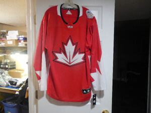 Assorted NhL Jersey for Sale