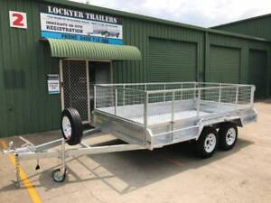 Ford 700 truck gumtree australia free local classifieds fandeluxe Images