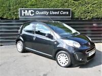 2012 Citroen C1 1.0i VTR 5dr 5 door Hatchback