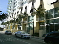 Condo For Sale 140 South Dixie Highway in Hollywood Florida