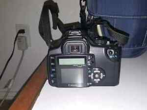 Canon 350D for sale