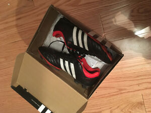 ADIDAS 11 PRO cleats West Island Greater Montréal image 4