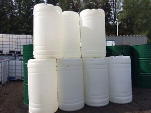 LOOK >>  15ga/60L, HD White, Clean Barrels. Only $25 each