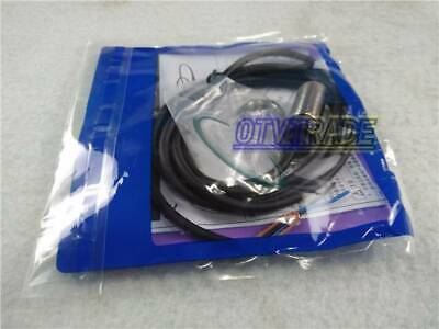 1pcs New Autonics Pr18-5dp Proximity Switch