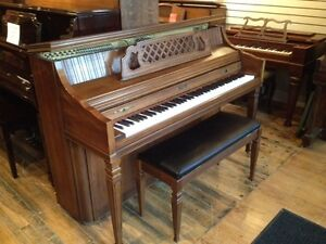 Kimball Piano. FREE DELIVERY!  London Ontario image 2
