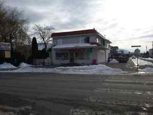 Foodland Convenience Store and Home