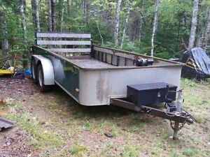 Lastest  Or New RVs Campers Amp Trailers In Nova Scotia  Kijiji Classifieds