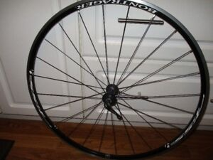 bontranger road bike rim EXCELLENT SHAPE