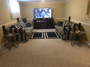 Man Cave Fort Nelson : Man cave kijiji in prince albert. buy sell & save with canada's