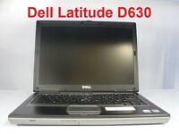 Ordinateurs portables  (laptop), Win  7 authentique:  $140 et  +