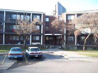 DDO (West Island) Apartments 2 1/2, 3 1/2 & 4 1/2