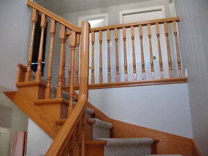 Painter -- Excellent work for Affordable prices. Kitchener / Waterloo Kitchener Area image 10