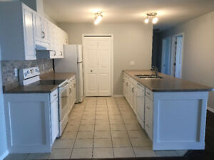 Renovated 2 bed Condo in a Quality 2006 building. $ 189,000.00