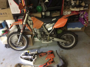 Canada Goose chilliwack parka online 2016 - Ktm | Buy or Sell Used or New Motocross or Dirt Bike in Manitoba ...