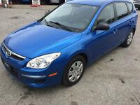 2009 Hyundai Elantra Touring,**Garantie de 3 ans/60000 KM