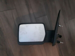 2004-2013 f150 drivers side mirror