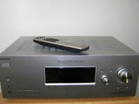 Sony STR K900 5.1 Channel Receiver with HDMI Home Theater