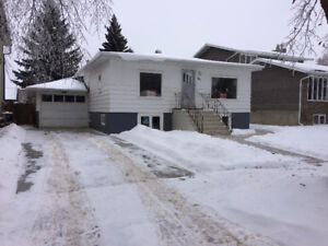 Character Home For Sale Nutana/Exhibition Area