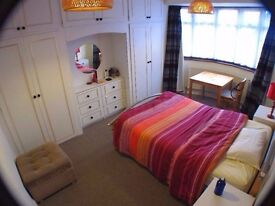 Double room £330. All inclusive