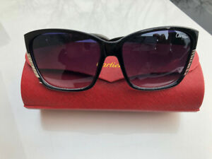 99dff02202 Cartier Sunglasses | Kijiji in Ontario. - Buy, Sell & Save with ...