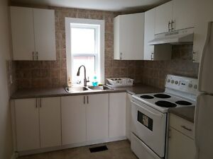 Two Bedroom Apartment Between Carleton & Algonquin, Avail Now!
