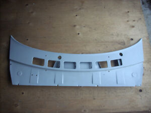 COWL PANEL FOR 1966-78 FIAT 124 SPIDER FOR SALE
