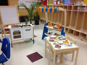 Space Available in Daycare for Registration & Job Opportunites Edmonton Edmonton Area image 10