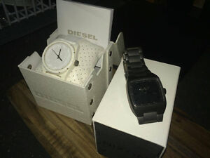 Various watches for sale!