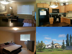 Beautiful Townhouse offering $500 off 1st months rent!