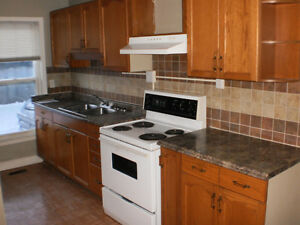 Two Bedroom Townhouse in Old Soulth