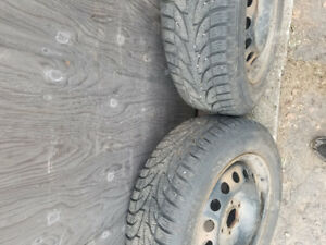 225 60 17 in tires
