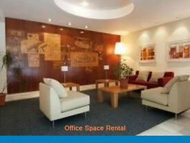 Co-Working * Dollis Park - Finchley - N3 * Shared Offices WorkSpace - London