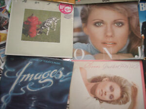 Music From the 60s-80s For You To Own
