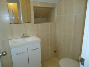 Room for Rent in 4 bedroom/2 bathroom Apartment in Manly Manly Manly Area Preview