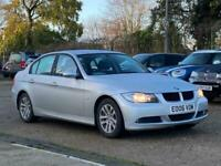 2006 BMW 320d SE 2.0TD AUTOMATIC 'CLICK AND COLLECT ONLY'