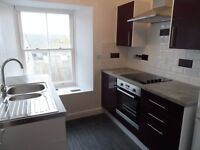 1 Bedroom Flat available for rent, Upper Frog St, Tenby £465 pm