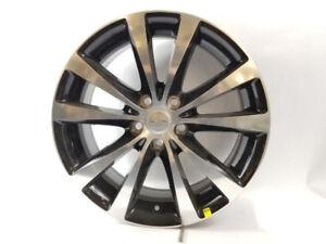 4 Mags 19 pouces NEUF pour Chrysler200 MOPAR Seulement 499.95$!!