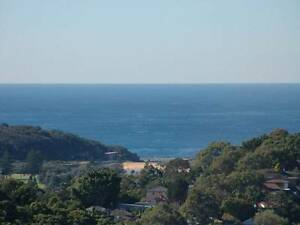 Fully Furnished 4 Bedroom House on Sydney's Northern Beaches Elanora Heights Pittwater Area Preview
