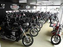 SUPERCYCLES HARLEY DAVIDSON SUPERSTORE Osborne Park Stirling Area Preview