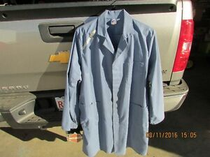 Shop coats in sizes 42 to 48 mens