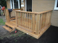 360 Contracting