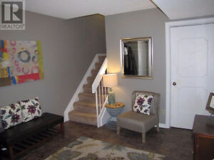 Large 4 Bedroom townhouse