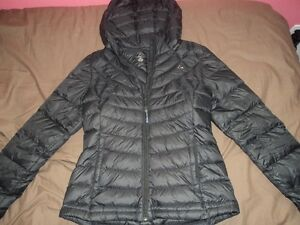 """Gently Used Womens """"Paradox"""" Winter Coat in Size Medium"""